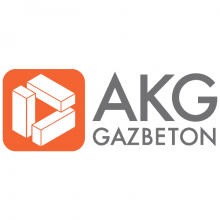 AKG Gazbeton Continues to Strengthen its Sustainability Vision!