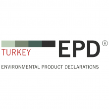 EPD Turkey Has Been Renewed!