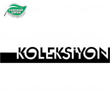 Koleksiyon Furniture Products Received MAS Certified Green Certificate!