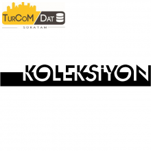 Koleksiyon Office Furniture Products Have Been Added to the TurCoMDat Database!